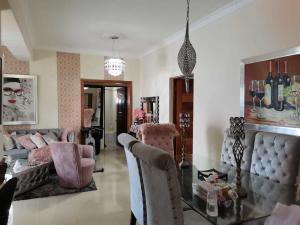 Apartamento En Ventaen Santo Domingo Este, Ozama, Republica Dominicana, DO RAH: 21-2267