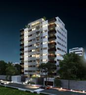 Apartamento En Ventaen Distrito Nacional, La Esperilla, Republica Dominicana, DO RAH: 21-2346