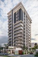 Apartamento En Ventaen Distrito Nacional, La Esperilla, Republica Dominicana, DO RAH: 21-2350