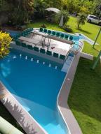 Casa En Ventaen Santo Domingo Este, Ozama, Republica Dominicana, DO RAH: 21-2363