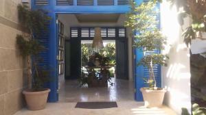 Casa En Ventaen La Romana, Casa De Campo, Republica Dominicana, DO RAH: 21-2365