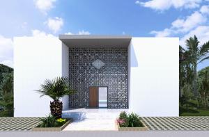 Casa En Ventaen Punta Cana, Cap Cana, Republica Dominicana, DO RAH: 21-2367