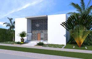 Casa En Ventaen Punta Cana, Cap Cana, Republica Dominicana, DO RAH: 21-2368
