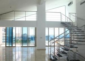 Apartamento En Ventaen Distrito Nacional, El Vergel, Republica Dominicana, DO RAH: 21-2374