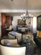Apartamento En Ventaen Distrito Nacional, Los Rios, Republica Dominicana, DO RAH: 21-2387