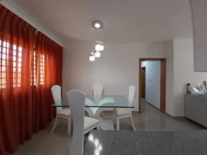 Apartamento En Ventaen Santo Domingo Este, San Isidro, Republica Dominicana, DO RAH: 21-2389