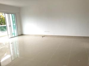 Apartamento En Ventaen Santo Domingo Este, Alma Rosa Ii, Republica Dominicana, DO RAH: 21-2390