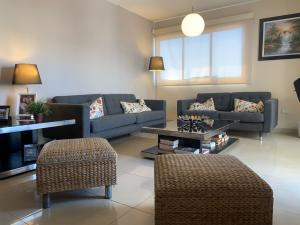 Apartamento En Ventaen Distrito Nacional, Arroyo Hondo, Republica Dominicana, DO RAH: 21-2410