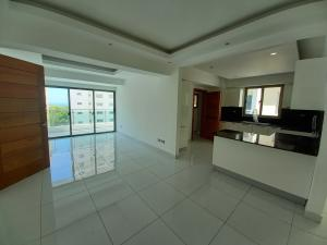 Apartamento En Ventaen Distrito Nacional, Los Cacicazgos, Republica Dominicana, DO RAH: 21-2417