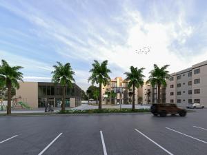 Apartamento En Ventaen Punta Cana, Bavaro, Republica Dominicana, DO RAH: 21-2424