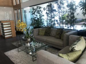 Apartamento En Alquileren Distrito Nacional, Los Cacicazgos, Republica Dominicana, DO RAH: 21-2428