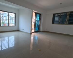 Apartamento En Alquileren Distrito Nacional, Evaristo Morales, Republica Dominicana, DO RAH: 21-2430