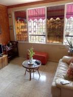 Apartamento En Ventaen Distrito Nacional, Altos De Arroyo Hondo, Republica Dominicana, DO RAH: 21-2440