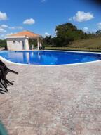 Apartamento En Ventaen Santo Domingo Norte, Cd Modelo Mirador Norte, Republica Dominicana, DO RAH: 21-2448
