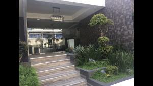 Apartamento En Ventaen Distrito Nacional, El Vergel, Republica Dominicana, DO RAH: 21-2452
