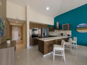 Apartamento En Ventaen Punta Cana, Punta Cana, Republica Dominicana, DO RAH: 21-2454
