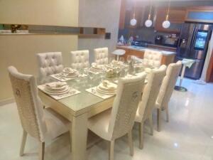 Apartamento En Ventaen Santo Domingo Este, Ozama, Republica Dominicana, DO RAH: 21-2485