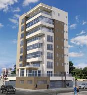 Apartamento En Ventaen Santo Domingo Este, Alma Rosa I, Republica Dominicana, DO RAH: 21-2489
