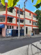 Apartamento En Ventaen Distrito Nacional, Renacimiento, Republica Dominicana, DO RAH: 21-2504