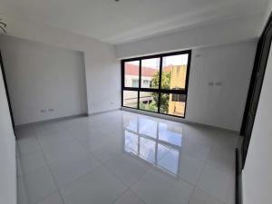 Apartamento En Ventaen Distrito Nacional, Bella Vista, Republica Dominicana, DO RAH: 21-2513