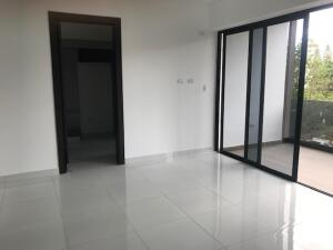 Apartamento En Ventaen Distrito Nacional, Bella Vista, Republica Dominicana, DO RAH: 21-2527