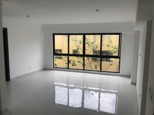 Apartamento En Ventaen Distrito Nacional, Bella Vista, Republica Dominicana, DO RAH: 21-2532