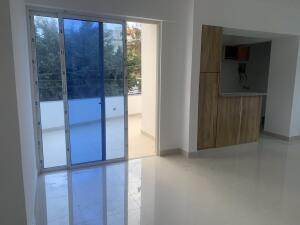 Apartamento En Ventaen Distrito Nacional, Mirador Norte, Republica Dominicana, DO RAH: 21-2530