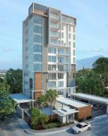 Apartamento En Ventaen Santiago, Santiago De Los Caballeros, Republica Dominicana, DO RAH: 21-2543