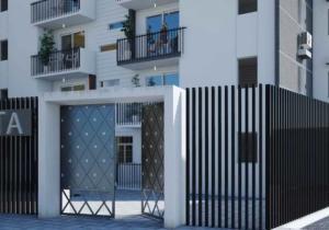 Apartamento En Ventaen Santo Domingo Oeste, La Isabela, Republica Dominicana, DO RAH: 21-2535
