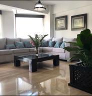 Apartamento En Ventaen Distrito Nacional, Gazcue, Republica Dominicana, DO RAH: 21-2548