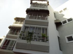 Apartamento En Ventaen Distrito Nacional, Altos De Arroyo Hondo, Republica Dominicana, DO RAH: 21-2551
