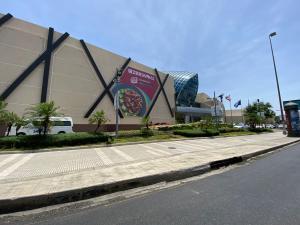 Local Comercial En Ventaen Distrito Nacional, Villa Juana, Republica Dominicana, DO RAH: 21-2555