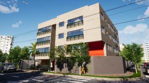 Apartamento En Ventaen Distrito Nacional, Urbanizacion Tropical, Republica Dominicana, DO RAH: 21-2559