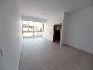 Apartamento En Ventaen Distrito Nacional, Mirador Norte, Republica Dominicana, DO RAH: 21-2563