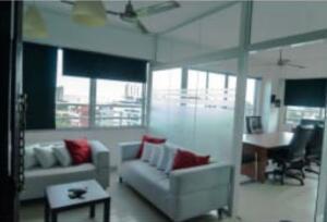 Apartamento En Alquileren Distrito Nacional, Gazcue, Republica Dominicana, DO RAH: 21-2599