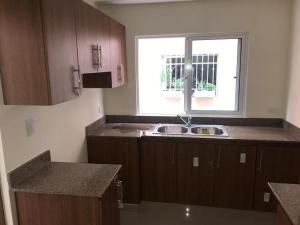 Apartamento En Ventaen Santo Domingo Oeste, Av Prolongacion 27 De Febrero, Republica Dominicana, DO RAH: 21-2603