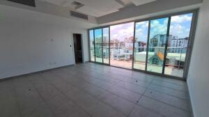 Apartamento En Ventaen Distrito Nacional, Serralles, Republica Dominicana, DO RAH: 21-2602