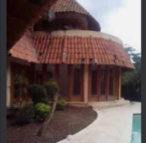 Casa En Ventaen Juan Dolio, Guavaberry, Republica Dominicana, DO RAH: 21-2608