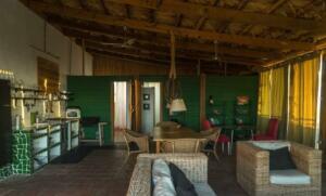 Apartamento En Alquileren Distrito Nacional, Gazcue, Republica Dominicana, DO RAH: 21-2609