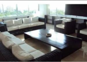 Apartamento En Ventaen Distrito Nacional, Gazcue, Republica Dominicana, DO RAH: 21-2611