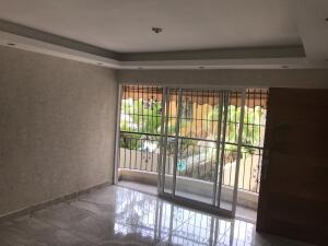 Apartamento En Ventaen Distrito Nacional, El Millon, Republica Dominicana, DO RAH: 21-2615