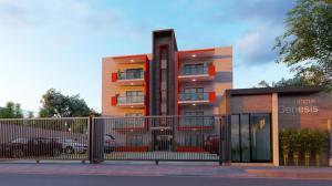 Apartamento En Ventaen Santo Domingo Norte, Maranon, Republica Dominicana, DO RAH: 21-2618