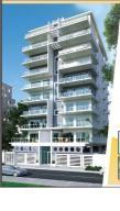 Apartamento En Ventaen Distrito Nacional, Urbanizacion Real, Republica Dominicana, DO RAH: 21-2626