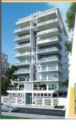 Apartamento En Ventaen Distrito Nacional, Urbanizacion Real, Republica Dominicana, DO RAH: 21-2621