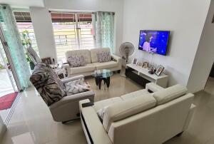 Apartamento En Ventaen Distrito Nacional, Evaristo Morales, Republica Dominicana, DO RAH: 21-2632
