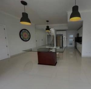 Apartamento En Ventaen Distrito Nacional, Evaristo Morales, Republica Dominicana, DO RAH: 21-2646