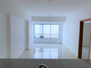 Apartamento En Alquileren Distrito Nacional, Paraiso, Republica Dominicana, DO RAH: 21-2647