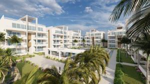 Apartamento En Ventaen Bahahibe, Bahahibe, Republica Dominicana, DO RAH: 21-2656