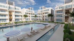 Apartamento En Ventaen Bahahibe, Bahahibe, Republica Dominicana, DO RAH: 21-2659