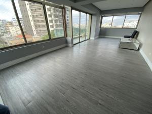 Apartamento En Ventaen Distrito Nacional, Los Cacicazgos, Republica Dominicana, DO RAH: 21-2661